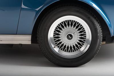 AAM-009-Aston Martin V8 X Pack-030414-0843