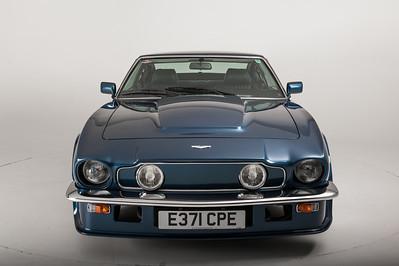 AAM-009-Aston Martin V8 X Pack-030414-3906