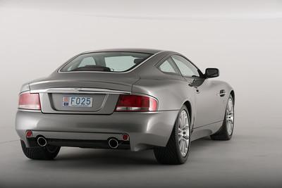 AAM-0002-Aston Martin DB7 Vanquish-300114-0060