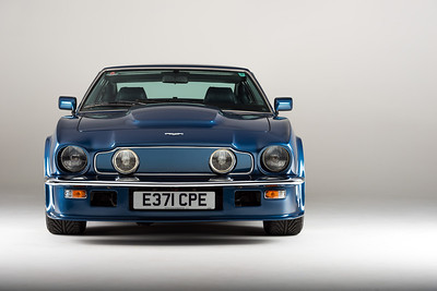 AAM-009-Aston Martin V8 X Pack-030414-