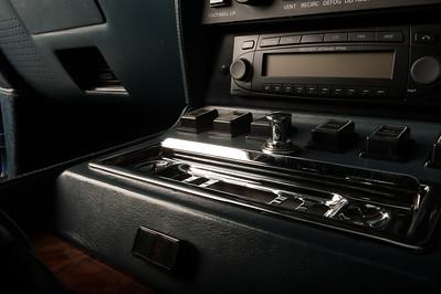 AAM-009-Aston Martin V8 X Pack-030414-3832