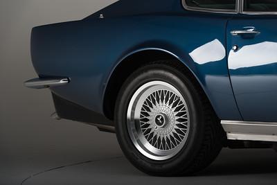AAM-009-Aston Martin V8 X Pack-030414-0861