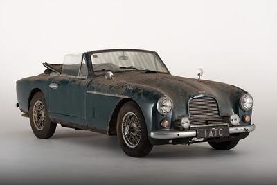 AAM-0008-Aston Martin-DB2-030314-