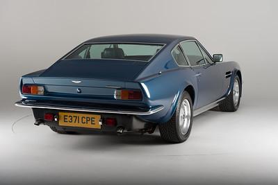 AAM-009-Aston Martin V8 X Pack-030414-0851