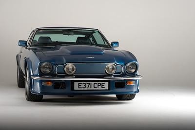 AAM-009-Aston Martin V8 X Pack-030414-0876