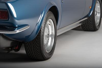 AAM-009-Aston Martin V8 X Pack-030414-0853