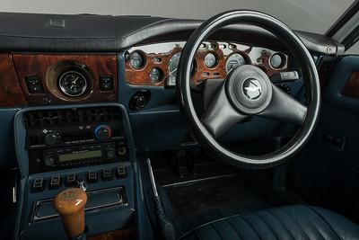 AAM-009-Aston Martin V8 X Pack-030414-0826