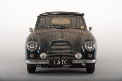 AAM-0008-Aston Martin-DB2-030314--4