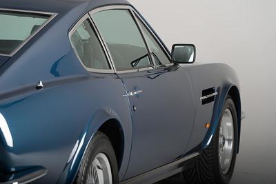 AAM-009-Aston Martin V8 X Pack-030414-0852