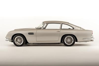 Aston Martin DB4 Vantage-050114-0047