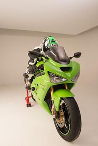Kawasaki Ninja ZX6R-Green-190114-0136