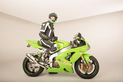 Kawasaki Ninja ZX6R-Green-190114-0120