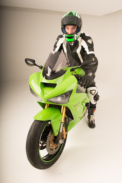Kawasaki Ninja ZX6R-Green-190114-0114