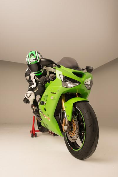 Kawasaki Ninja ZX6R-Green-190114-0147