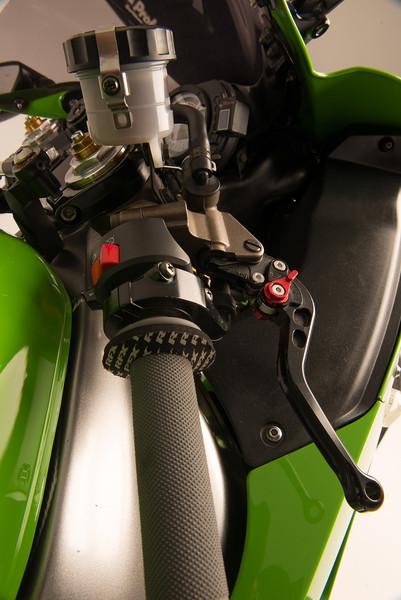 Kawasaki Ninja ZX6R-Green-190114-0174