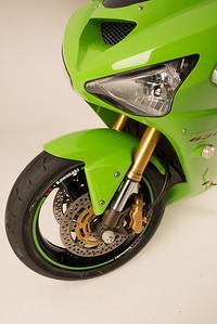 Kawasaki Ninja ZX6R-Green-190114-0181