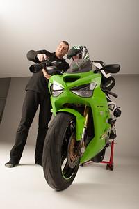 Kawasaki Ninja ZX6R-Green-190114-1717
