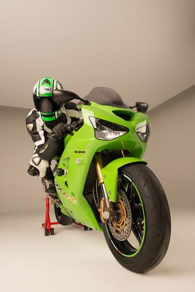 Kawasaki Ninja ZX6R-Green-190114-0148