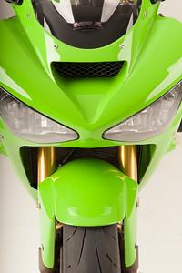 Kawasaki Ninja ZX6R-Green-190114-1721