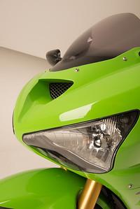 Kawasaki Ninja ZX6R-Green-190114-0183