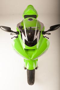 Kawasaki Ninja ZX6R-Green-190114-1720