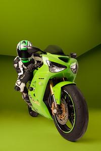 Kawasaki Ninja ZX6R-Green-190114--4