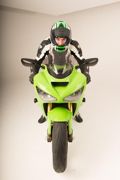 Kawasaki Ninja ZX6R-Green-190114-0111