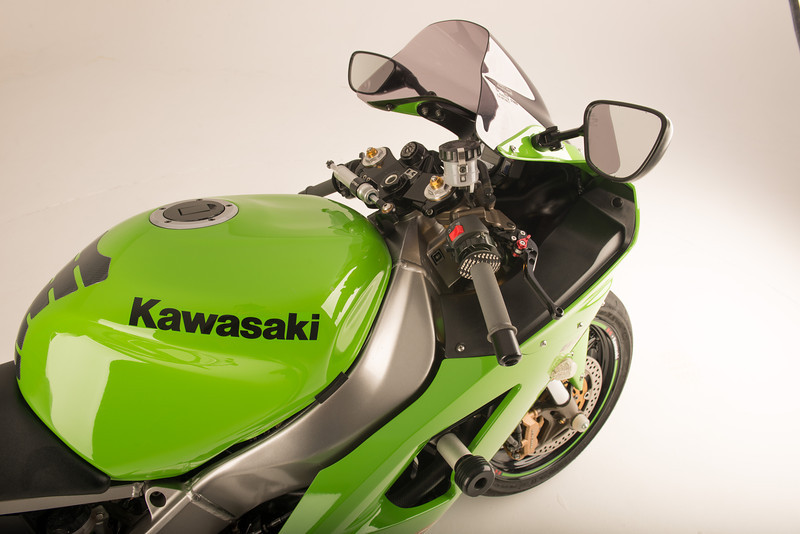 Kawasaki Ninja ZX6R-Green-190114-0103