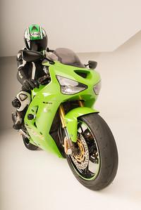 Kawasaki Ninja ZX6R-Green-190114-0126