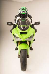 Kawasaki Ninja ZX6R-Green-190114-0112