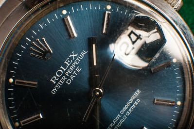 Rolex Oyster Watch-240114-036