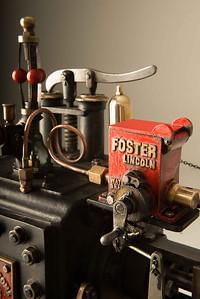 Steam Traction Engine-240114-067