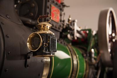 Steam Traction Engine-240114-1762