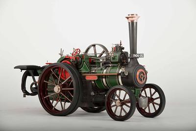 Steam Traction Engine-240114-032