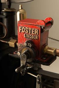 Steam Traction Engine-240114-068