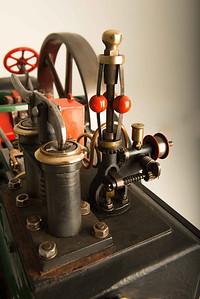 Steam Traction Engine-240114-088