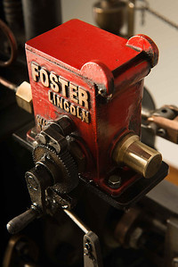 Steam Traction Engine-240114-073