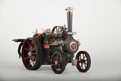 Steam Traction Engine-240114-030