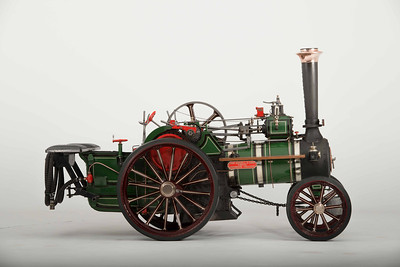 Steam Traction Engine-240114-037
