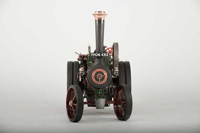 Steam Traction Engine-240114-025