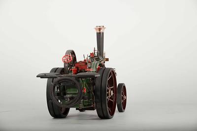 Steam Traction Engine-240114-039