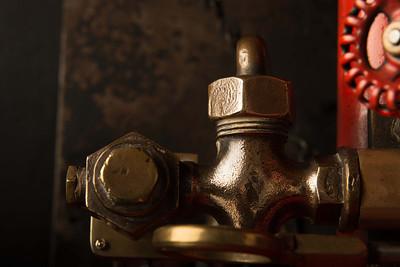 Steam Traction Engine-240114-093