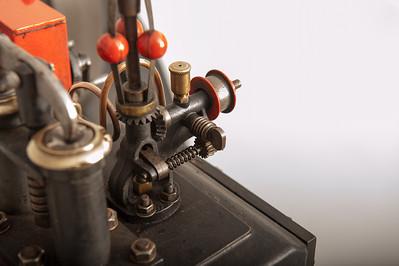 Steam Traction Engine-240114-1775