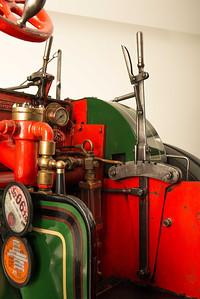 Steam Traction Engine-240114-102
