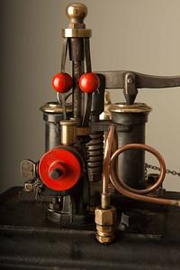 Steam Traction Engine-240114-069