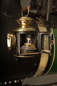 Steam Traction Engine-240114-084