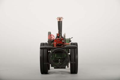 Steam Traction Engine-240114-041