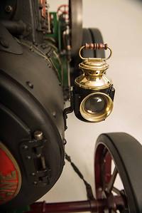 Steam Traction Engine-240114-077