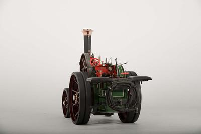 Steam Traction Engine-240114-042