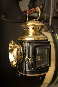 Steam Traction Engine-240114-083